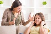 ลูกวัยรุ่นเกิดจากต้นทุนการถูกเลี้ยงดูในวัยเด็ก / ดร.สรวงมณฑ์ สิทธิสมาน