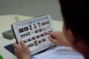 ชีวิตหักดิบเมื่อต้องเรียนออนไลน์ในยุค COVID-19/ดร.สรวงมณฑ์ สิทธิสมาน
